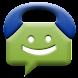 SUI SMS Widget Pro