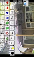 Screenshot of Net Eye Camera