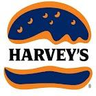 Harveys icon