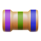 Маркировка резисторов icon