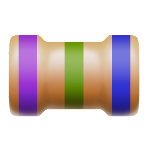 Resistor Color Codes Android Apps On Google Play