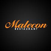 Malecon Restaurant