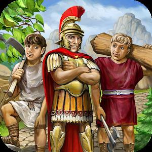 Дороги Рима (Freemium)