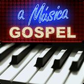 Eu Sei a Música Gospel