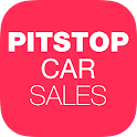Pit Stop Cars Sales icon