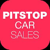 Pit Stop Cars Sales
