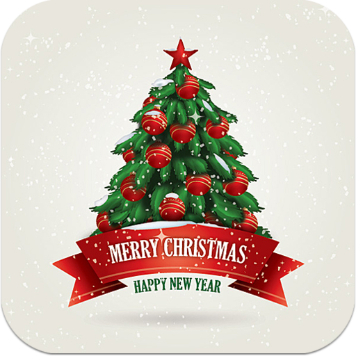Christmas Cards file APK for Gaming PC/PS3/PS4 Smart TV