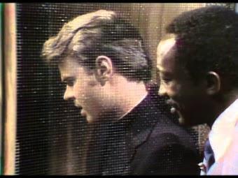 Steve Martin - September 24, 1977