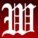 Winona Daily News logo