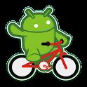 台北微笑單車 - YouBike icon