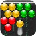 Shoot Bubble Matrix Deluxe icon