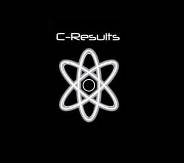 C-Results