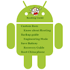 Rooting Guide icon