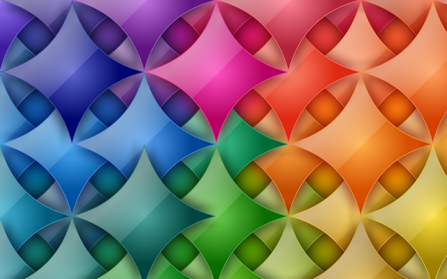 The Wallpaper Designer Android Apps on Google Play