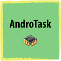 Andro Task Manager FREE icon