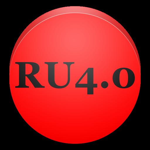 RU GPA Calculator 教育 App LOGO-APP試玩