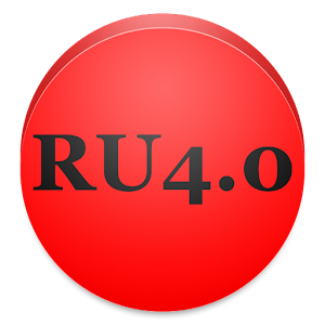 Image Result For Rutgers School To School Transfera