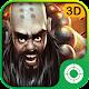 Game Thủy Hử 3D Sohagame (Thuy Hu)