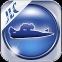 JLCスマート icon