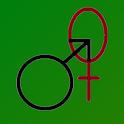 Sex Games: The Sex Adventure logo