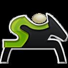 Gaceta Hipódromo icon