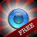 Phantom Probes Free logo