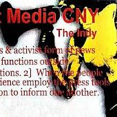 Independent Media CNY