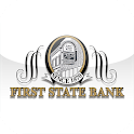 First State Bank of Decatur icon