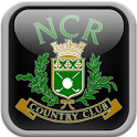 NCRCC