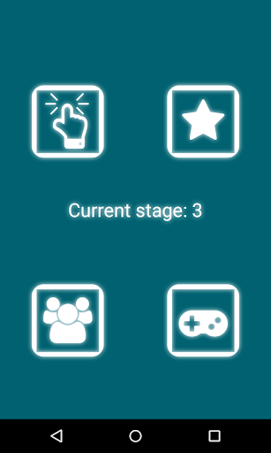 【iOS】看圖猜成語解答(101~150) - Plugger - 痞客邦PIXNET