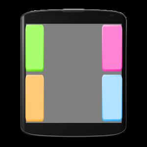 برنامج التنبيهات الملونة Color للاندرويد