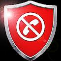 DND icon