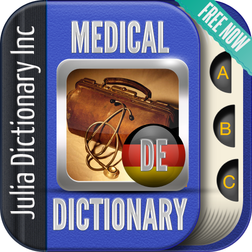 Medical Abbreviation List - Abbreviations and Acronyms