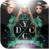Drop City Yacht Club music