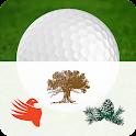 Virginia Beach Golf icon