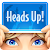 Heads Up! file APK for Gaming PC/PS3/PS4 Smart TV
