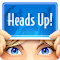 Heads Up! 2.4 Apk
