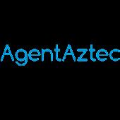 AgentAztec