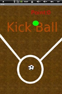 How to get Kick Ball 1.31 mod apk for android