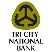 Tri City Mobile