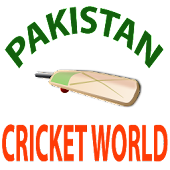 Pakistan Cricket World