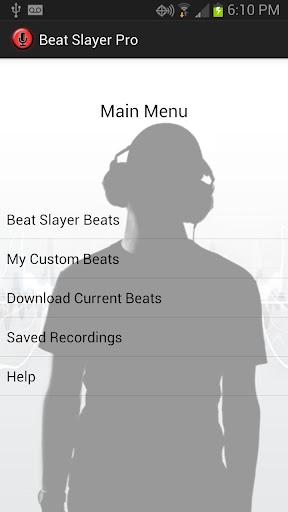 Beat Slayer Pro