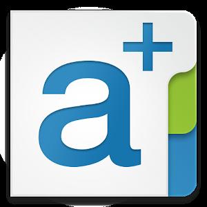 aCalendar+ Calendar & Tasks v0.98.4