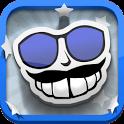 FuntasticFace icon