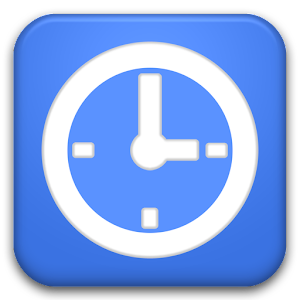 3G Battery Saver Pro + WiFi BT APK