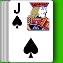 Solitaire Express:  Card Game icon