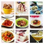 美食素食網/食譜/餐廳/購物 Delicious Food