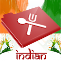 Indian Restaurant Finder - USA icon