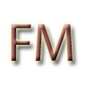 Fearless Mobility VPN logo
