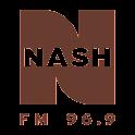 Nash FM 96.9
